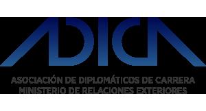 ADICA CHILE